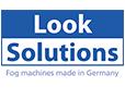 Look Solutions Logo