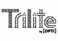 Opti Trilite Logo
