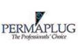 Permaplug Logo
