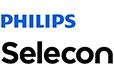 Philips Selecon