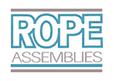 Rope Assemblies Logo
