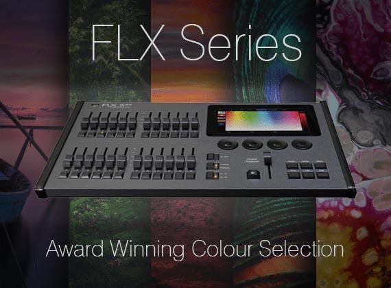 FLX Series
