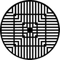 Geometrics 10 (Rosco)