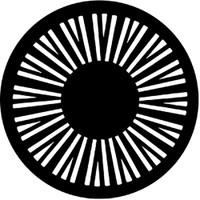 Geometrics 1 (Rosco)