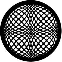 Geometrics 5 (Rosco)