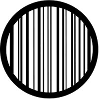 Stripes (Rosco)
