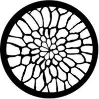 Soft Web (Rosco)