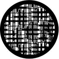 Squares (Rosco)