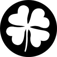 Four Leaf Clover (Rosco)