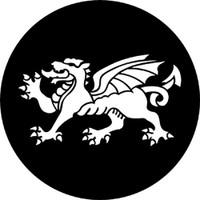 Dragon (Rosco)