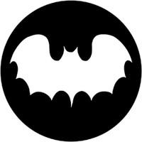 Bat (Rosco)