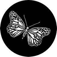 Moth (Rosco)