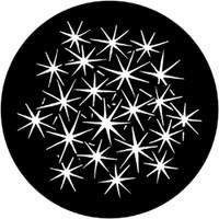 Sparkles (Rosco)