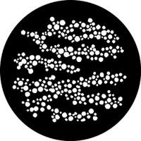 Foam Dots 1 (Rosco)