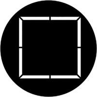 Square (Rosco)