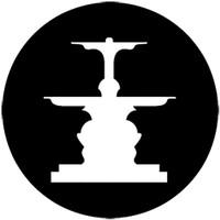Fountain A (Rosco)