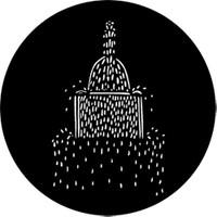 Fountain C (Rosco)