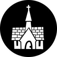 Church (Rosco)