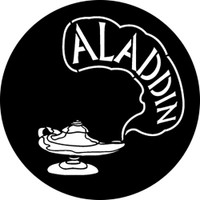 Aladdin 1 (Rosco)
