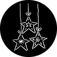 Dangling Stars (Rosco)