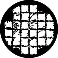Soft Grid (Rosco)