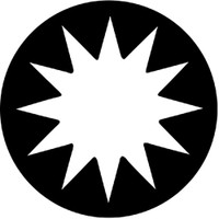 Star A (Rosco)