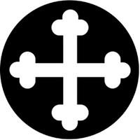 Heraldics 7 (Rosco)