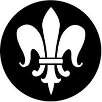 Heraldics 3 (Rosco)