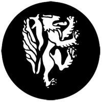 Heraldics 1 (Rosco)