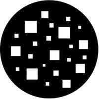 Floating Squares (Rosco)