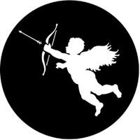 Cupid (Rosco)