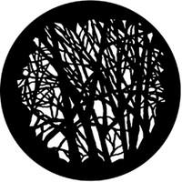 Martin Guerre Branches 1 (Rosco)