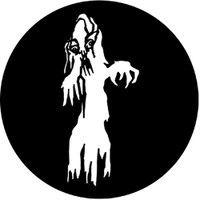 Ghost 4 (Rosco)