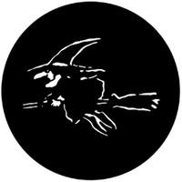Black Witch (Rosco)