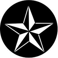3D Star (Rosco)