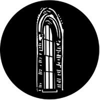 Street Window (Rosco)