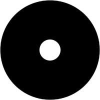 Apperture 3 (Rosco)