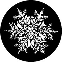 Snowflake (Rosco)