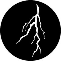 Lightning/Branch (Rosco)