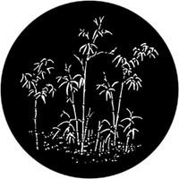 Bamboo (Rosco)