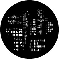 City Lights (Rosco)
