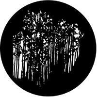 Forest (Rosco)