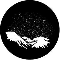 Midnight Snow (Rosco)