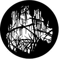 Spooky Wood (Rosco)