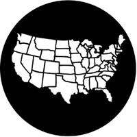 America (Rosco)