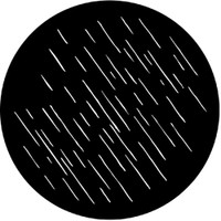 Shower (Rosco)