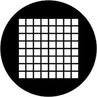 Small Squares (Rosco)