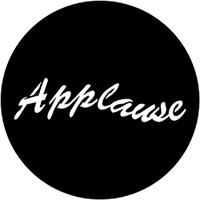 Applause (Rosco)