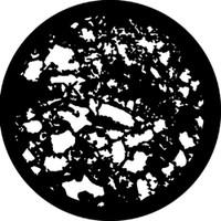 Scattered Light (Rosco)