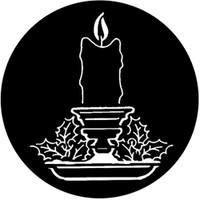 Candles (Rosco)